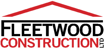 Fleetwood Construction Logo