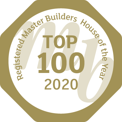 House of the Year Award - Top 100 2020