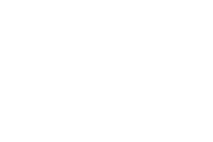 Fleetwood Master Builders