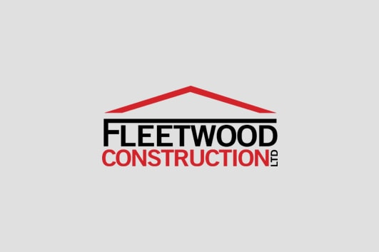 Fleetwood-Construction-Canterbury - Testimonial