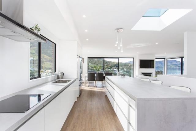 Fleetwood-Construction-Christchurch- Cass Bay